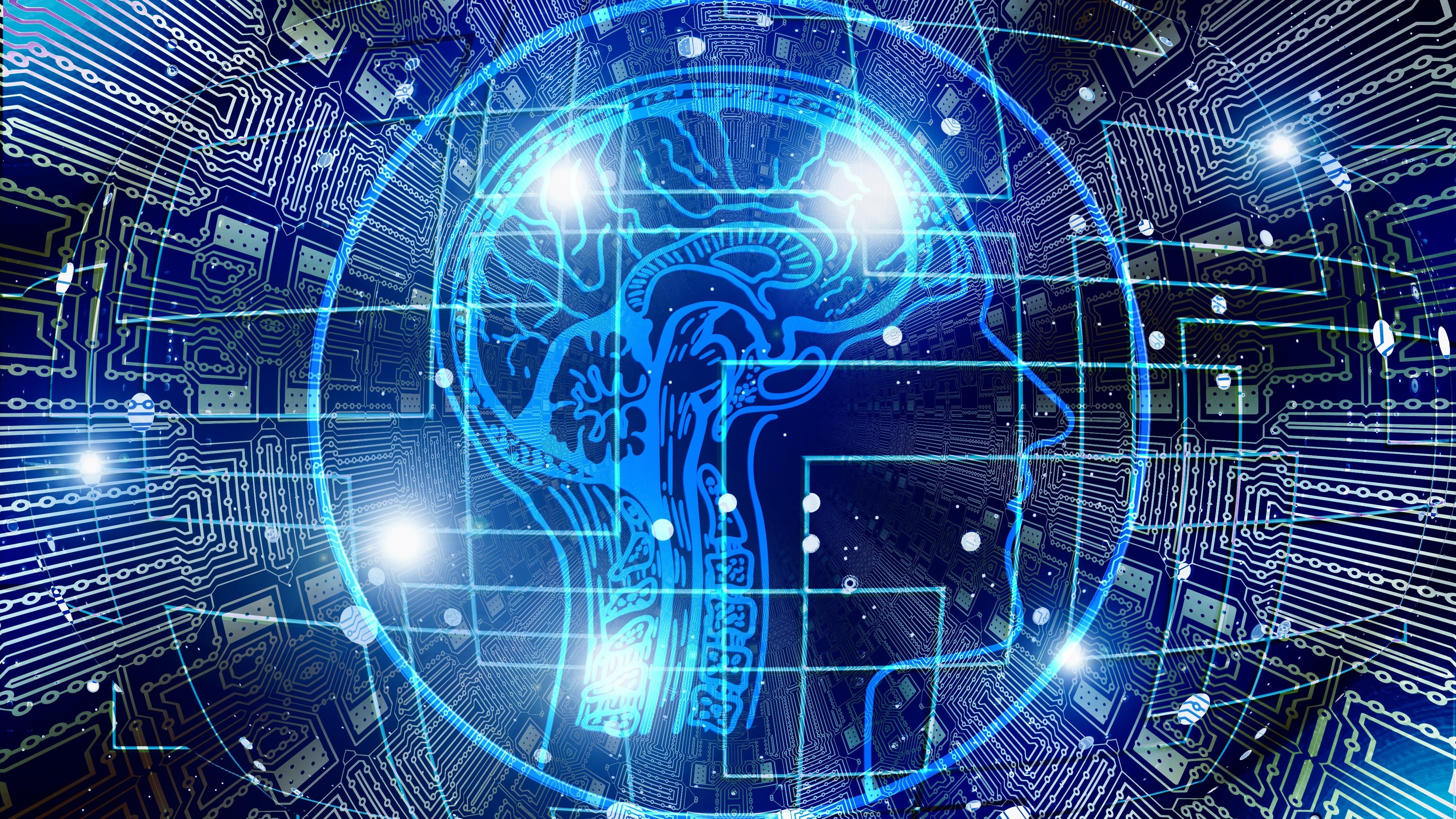 Artificial intelligence: an open source future | ITProPortal