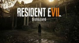 Resident Evil 7's Next DLC Will Bring Back A Classic Character