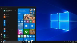 Windows 10 S mode: everything you need to know | TechRadar