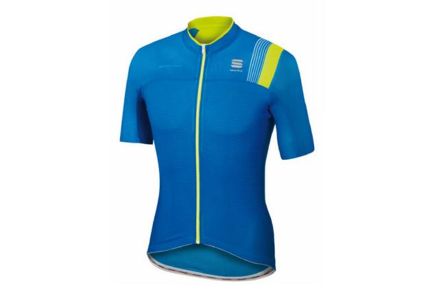 5b7158bfbe78b Sportful Bodyfit Pro Race jersey