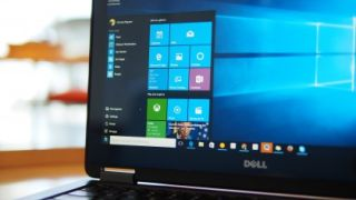 How to install Windows 10 via USB or DVD