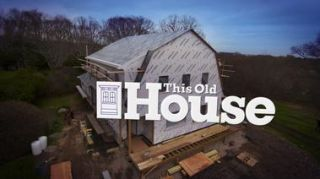 This Old House Roku The Roku Channel