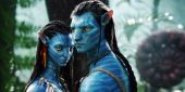 Avatar 2 Adds Seven New Characters, Telling Us A Lot About Its Story
