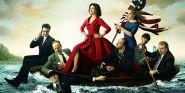Veep Cast: What The Actors Are Doing Now, Including Julia Louis-Dreyfus