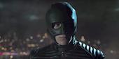 How Gotham Season 4 Sets Up Jim Gordon's Relationship With Bruce Wayne's Pre-Batman Vigilante