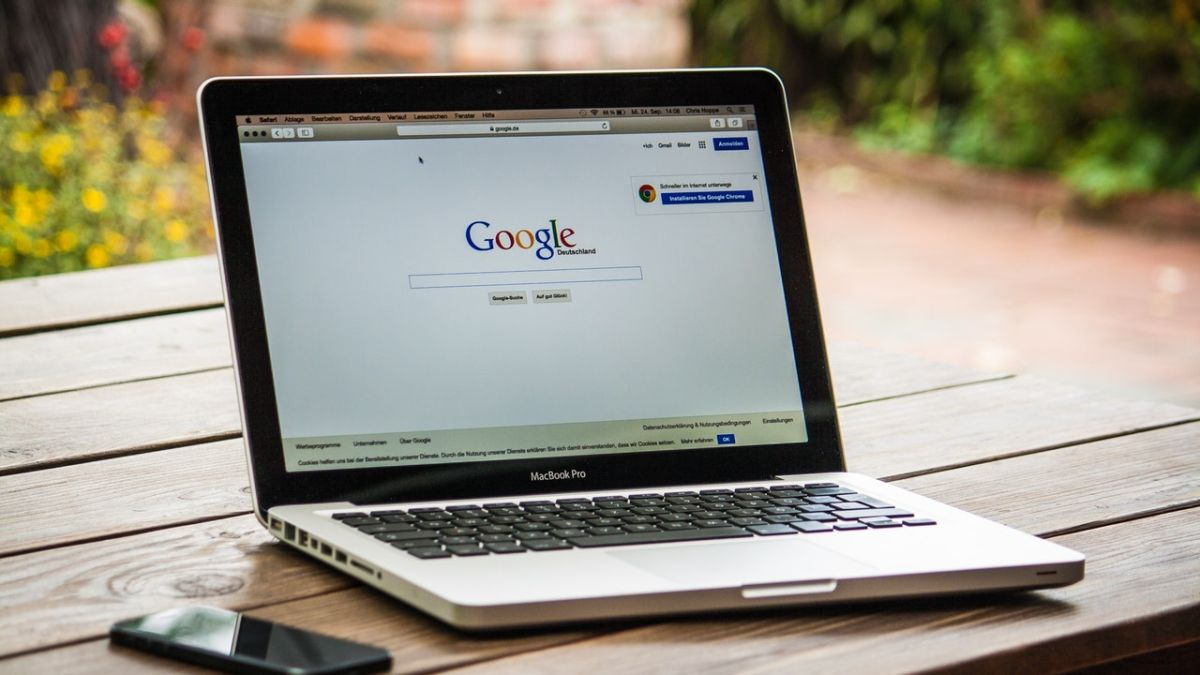 Rank higher on Google with tips from the pros