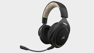 Save £30 on one of our favourite wireless gaming headsets right now