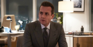 Suits Season 8 Finale Originally Had A Very Different Ending
