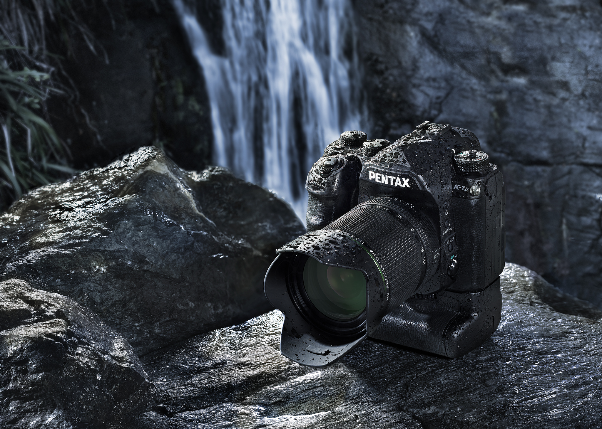 The best Pentax cameras in 2019