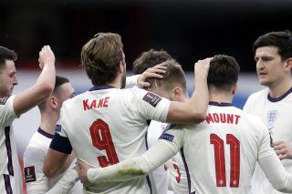 England v Poland live stream