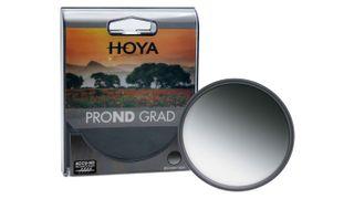 Hoya ProND Grad