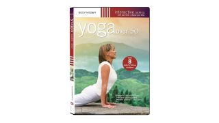 best yoga dvds 2018 release your inner yogi in the