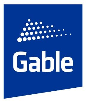 Gable Hires Michael Shulman as Senior Vice President