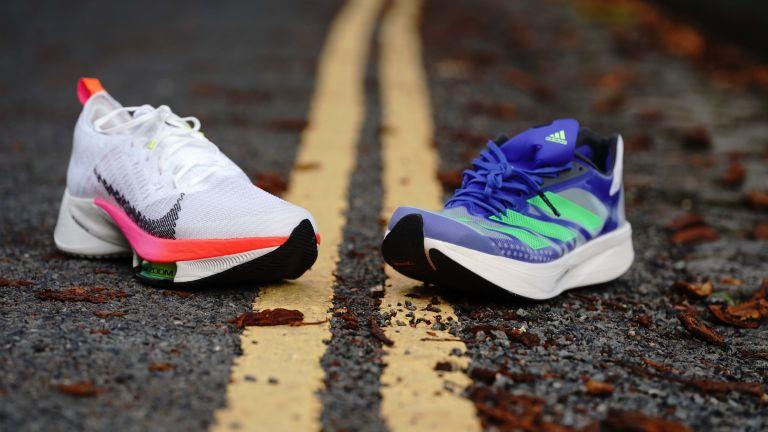 Nike_Air_Zoom_Tempo_NEXT_Percent_vs_Adidas_Adizero_Adios_Pro_2.0