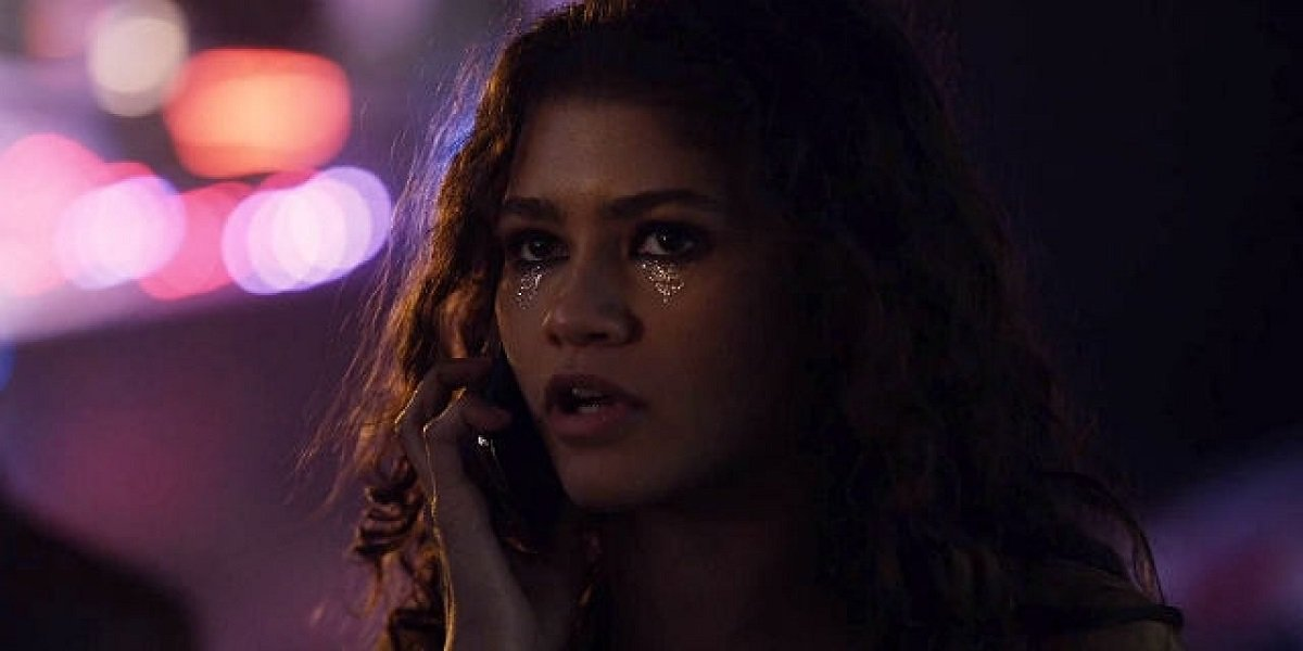 HBO's Euphoria Season 2: 6 Questions We Have After Season 1