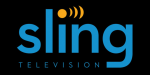 Switching From Cable To Sling: 5 Things To Know