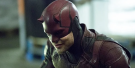 Those Spider-Man: No Way Home Rumors About Daredevil Just Got Shut Down By One Actor