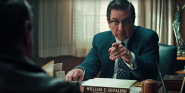 The Irishman And 6 Other Movies That Prove Ray Romano Is A Great Actor