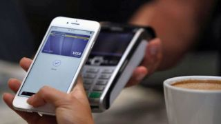 How to use Apple Pay | TechRadar