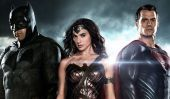 Why The DC Movies Need J.J. Abrams, And Soon