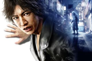 4c76d6b146 There's a certain charm to be found in Sega's long-running Yakuza series.  And yet, after enjoying the self-aware gangster drama for close to 15  years, ...