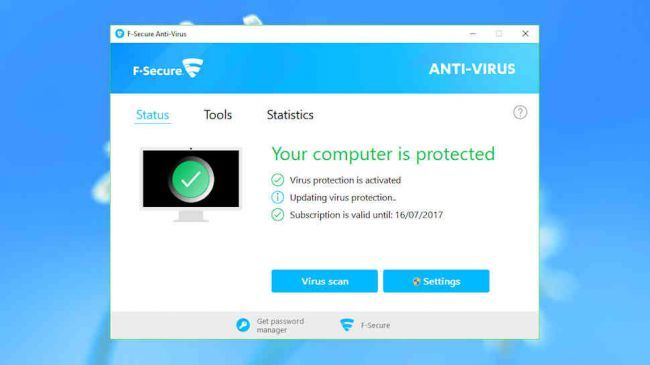 The Best Antivirus Software in 2019 for PC and Mac | Tested, Ranked