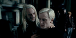 Tom Felton's Response To Harry Potter Dad Jason Isaacs' Birthday Wishes Is Practically Perfect