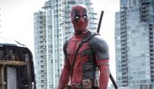 Ryan Reynolds Shares Hilarious Deadpool Image, May Hint At Deadpool 2 Release Date