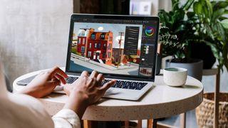 Best graphic design software