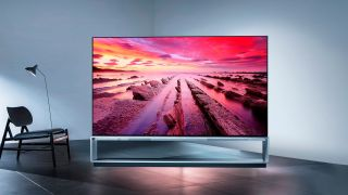 Best 4k Tvs 2020.Best 75 Inch 4k Tvs The Best Home Cinema Sized Tvs You Can