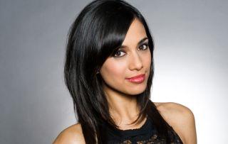 Priya Kotecha