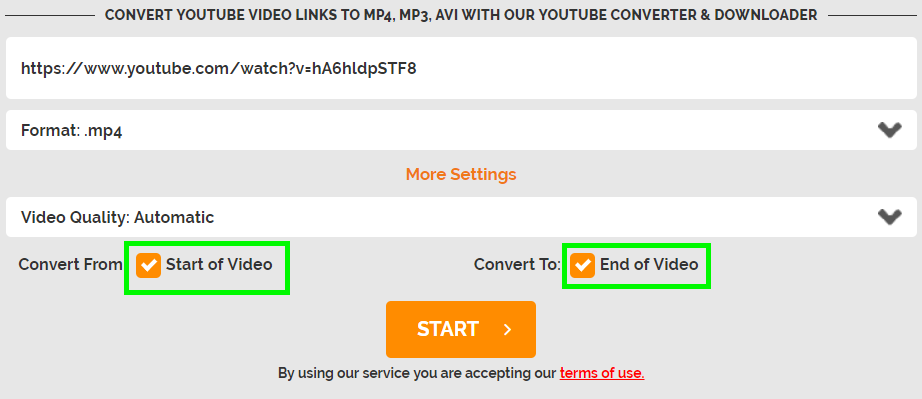 How to Download MP4 YouTube Videos on a PC | Tom's Guide
