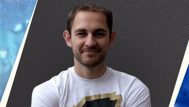 Hearthstone Grandmaster Paul 'Zalae' Nemeth suspended from all competitions