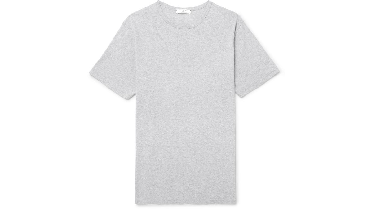 Best T Shirts for men 2020: keep cool