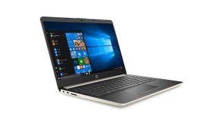 HP laptop deal