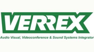 Verrex Opens Hong Kong Office