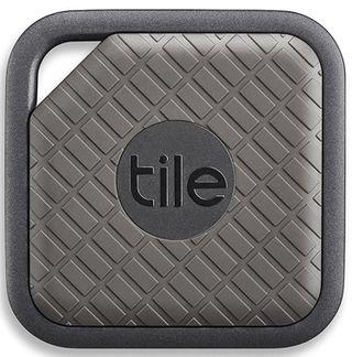 Tile Tracker Sale: Our Favorite Key Finder is Now $19 ...