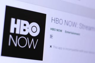 Well, actually it's real complicated, because 'HBO Now' has become simply 'HBO.' Suffice it to say that Fire TV users can still stream their legacy HBO service through an HBO app