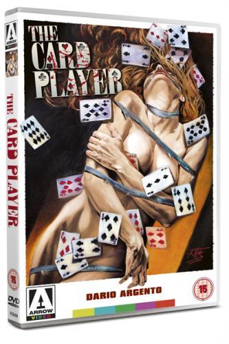 fcd428_cardplayer_3d_pack_side1.jpg