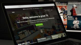 Hulu Anime List 2020.Disney Plus And Hulu Should You Get Both Techradar
