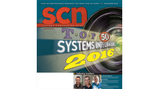 SCN Digital Edition—December 2016
