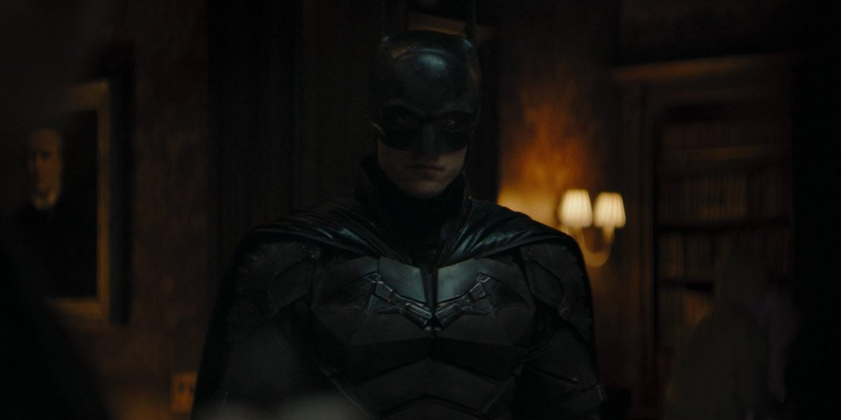Steven Spielberg Just Cast A The Batman Star As The Director's Fictionalized Father