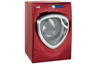 recall, washer, GE Appliances