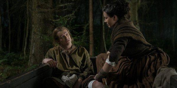 outlander season 4 premiere stephen bonnet claire fraser starz