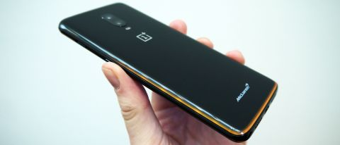 oneplus 6t mclaren edition price in uk