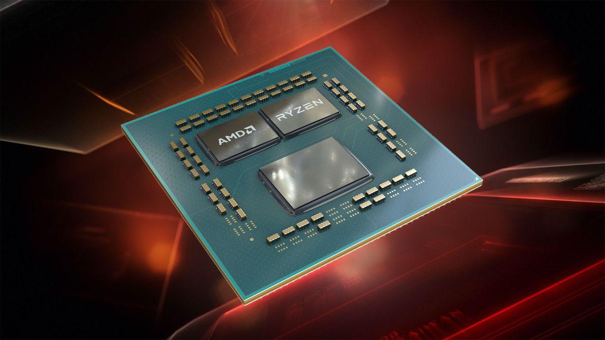 AMD's beastly third gen Ryzen Threadripper 3970X will cost $1,999