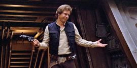 Star Wars Battlefront II Is Getting A Han Solo Season Ahead Of Solo: A Star Wars Story