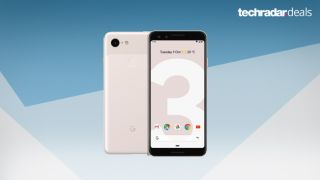 Google Pixel 3 and Pixel 3 XL deals: how to buy the phone at