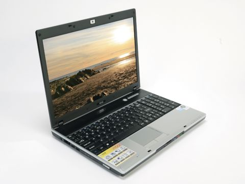VR601 DRIVER PC