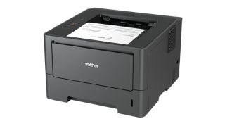 Brother launch their fastest mono laser printers